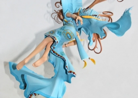 Belldandy_07