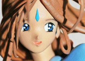 belldandy_face_ok-1