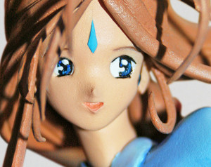 belldandy_face_ok