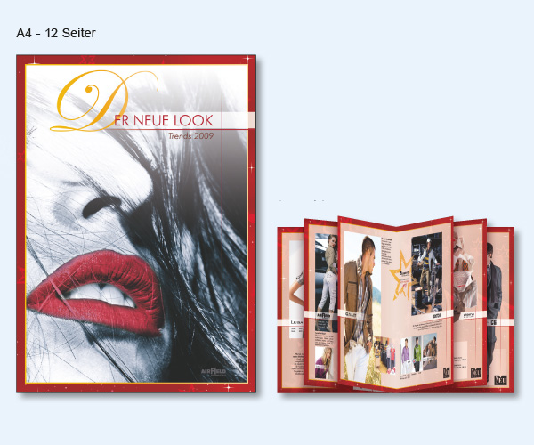 Journal 12 Seiter